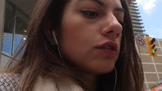Why I Need Lip Fillers (Juvederm)