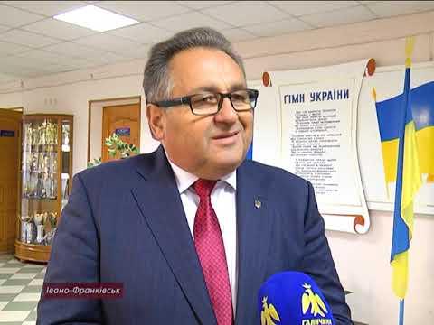 Реформа освіти : що буде з коледжами та технікумами України