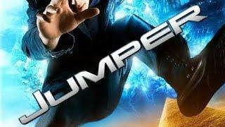 Video Film Jumper download MP3, 3GP, MP4, WEBM, AVI, FLV September 2019