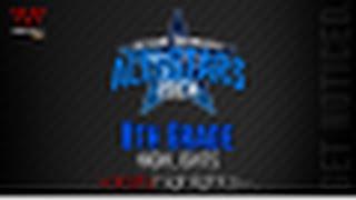 9fe1aa76b85d IV STAR SHOWCASE 2014 ALL STAR GAME WWW.IVSTARSHOWCASE.COM - YouTube