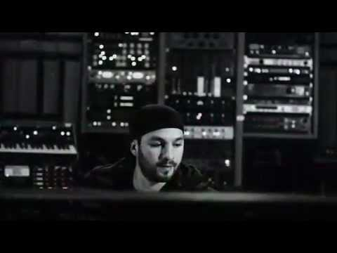 Swedish House Mafia & Absolut Vodka: The Making of ABSOLUT 'GREYHOUND'