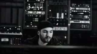 Swedish House Mafia & Absolut Vodka: The Making of ABSOLUT