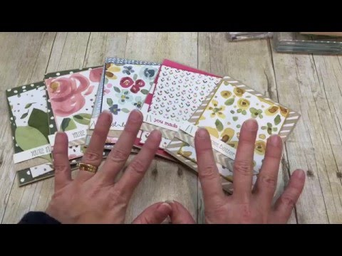 Permalink to Birthday Cards How To Make
