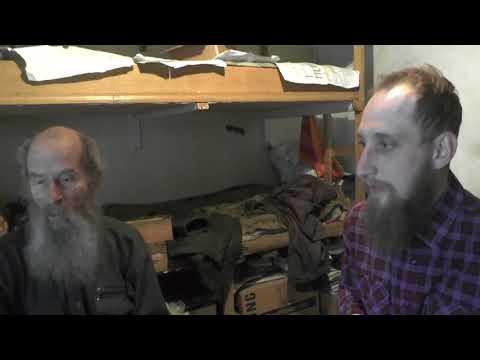 Часть 1 Первое индивидуальное занятие с таксой у дрессировщика Пупкова.из YouTube · Длительность: 47 мин7 с