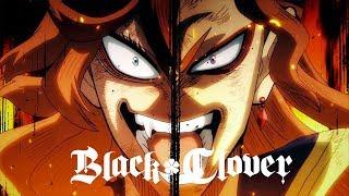 Black Clover - Opening 9 (HD)