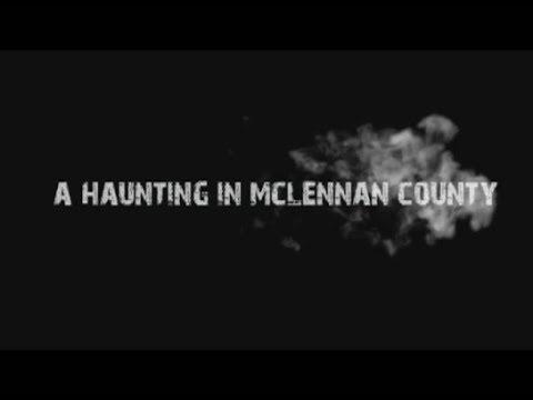 Season 2- Episode 1 Investigation of a Residence just outside Waco,Texas