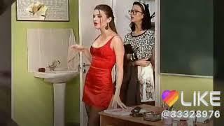 Девочки из сериала папины дочки поют свою песню