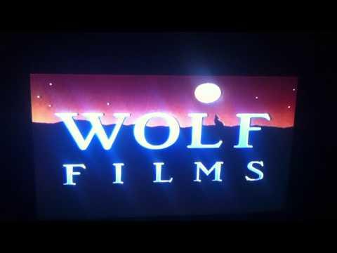 Wolf Films NBC Universal Television Studio