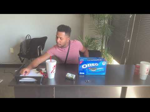 The Life Of A Freight Broker The Freight Broker Process Video