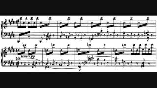Felix Mendelssohn - A Midsummer Night