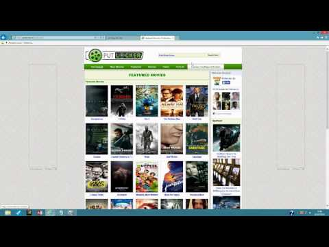 How to watch full movies online for free