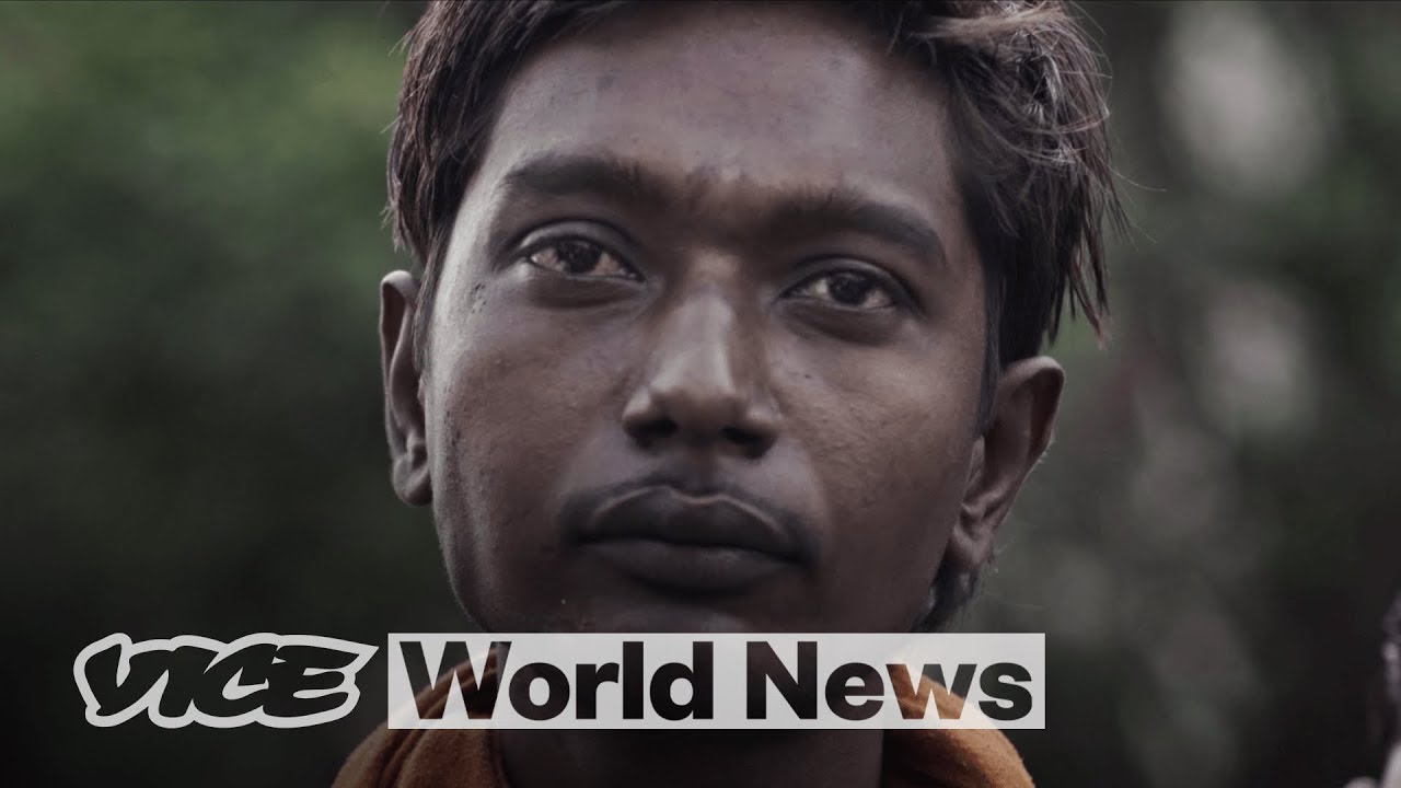 Download How India Locked Down 1.3 Billion Citizens (Full Documentary)