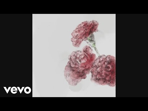 John Legend - All Of Me (Audio) Ft. Jennifer Nettles, Hunter Hayes