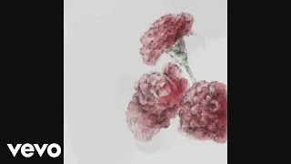John Legend - All of Me ft. Jennifer Nettles, Hunter Hayes