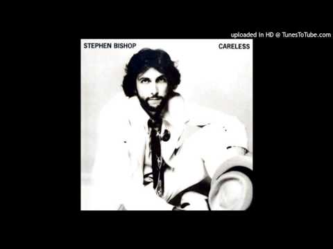 Little Italy - Stephen Bishop