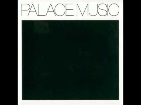 Ohio River Boat Song - Palace Music