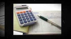 Accounting Firm West Palm Beach FL