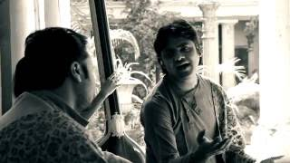 Video Chiro Sakha Hey | Sufi meets Tagore | Sourendro & Soumyojit download MP3, 3GP, MP4, WEBM, AVI, FLV Juli 2018