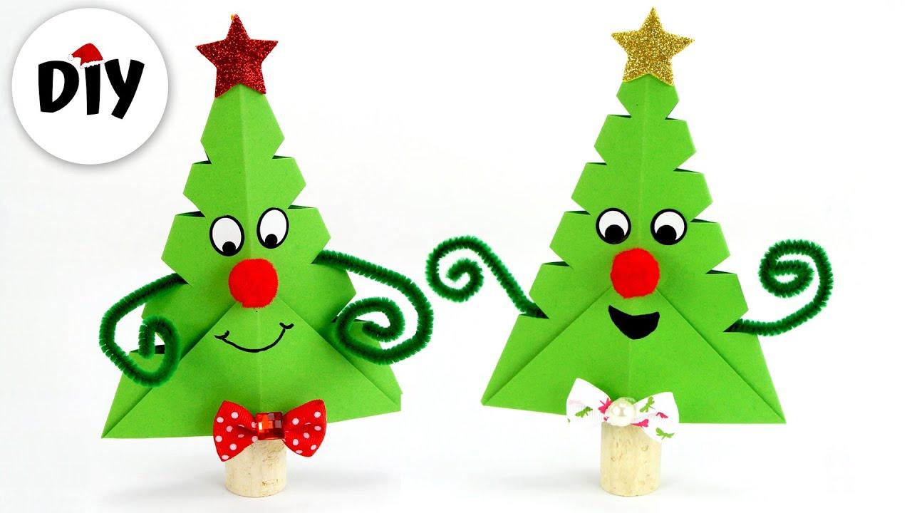 Lavoretti Di Natale Classe Seconda.Lavoretti Di Natale