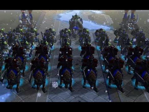 Download PDF Three Kings (Orc Destiny Volume III) (Orc