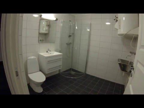 Voss - Høy kvalitet 3 roms til leie på Vangen