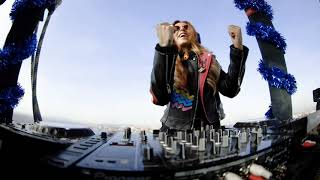 HIDDN, Juicy M, Krysta Youngs - Like A G6 (feat. The Crushboys)