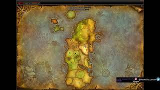 [World of Warcraft] Битвы питомцев. Зачем они вообще ?