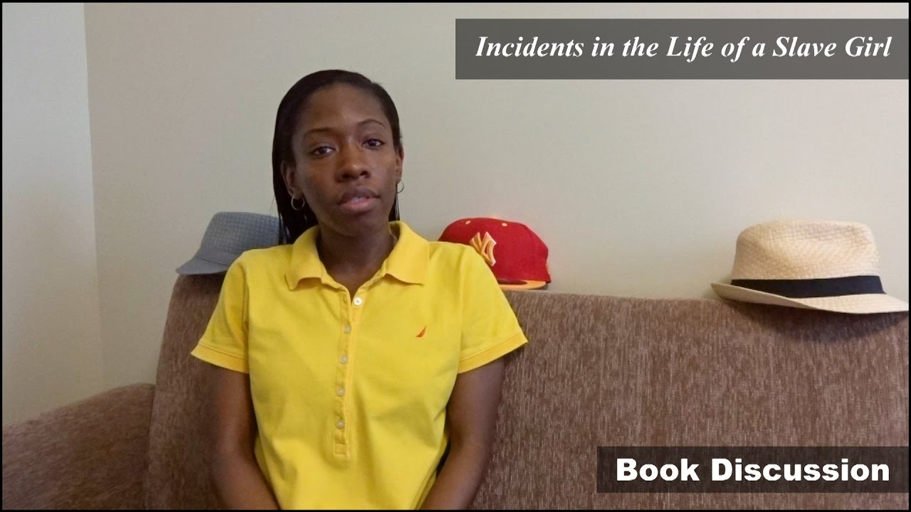 review of incidents in the life Metlife offers a wide range of life insurance plans, including some that do not require medical exams discover what makes it the best in our review.