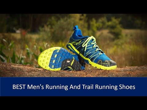 top-7-best-running-shoes-review-|-top-men's-trail-running-shoes-2019