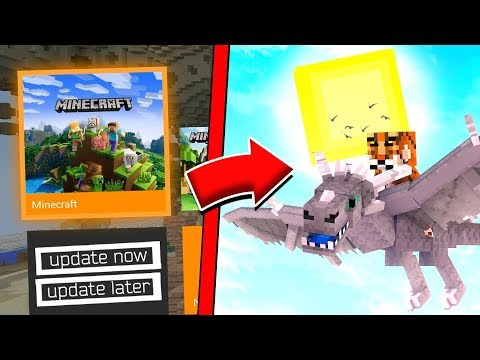 *New* How To Download Minecraft Mods On Xbox One! Tutorial (NEW Working Method) 2020