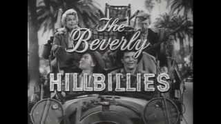 The Beverly Hillbillies - Season 1, Episode 1 (1962) - The Clampetts Strike Oil - Paul Henning