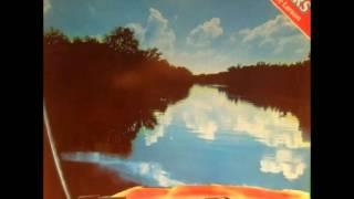 Claude Larson - Murrumbidgee River