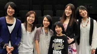 アサヒ・コム動画 http://www.asahi.com/video/ TBSが配信するネット...
