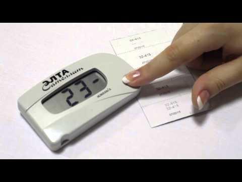 Глюкометр «Сателлит» (инструкция) | пользоваться | глюкометром | инструкция | измерение | глюкометр | сателлит | сахар | лучше | какой | как