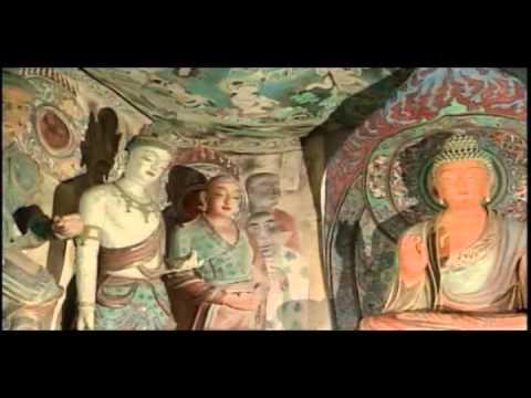 Tụng 48 Lời Nguyện Của Đức Phật A Di Đà - Thầy Thích Trí Thoát tụng