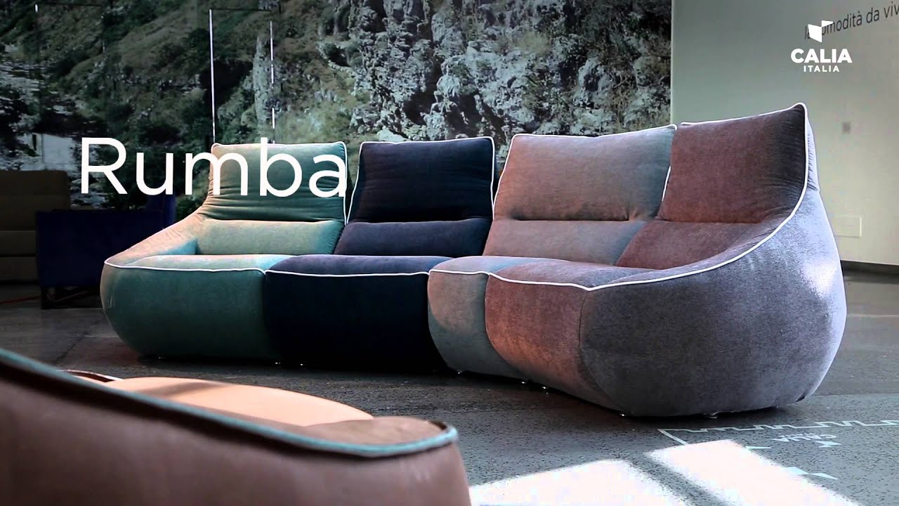 Calia italia depuis 50 ans nous produisons des canap s de - Calia italia canape prix ...