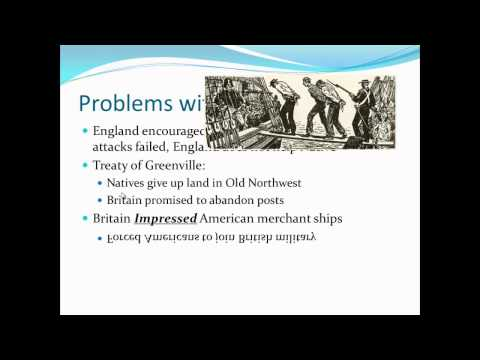 APUSH American Pageant Chapter 10 Review