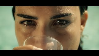 Peter Cincotti - Palermo (Official Music Video)