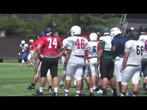 6-17-2016 STANFORD FOOTBALL CAMP (DAY 2) MAH01898 (1)
