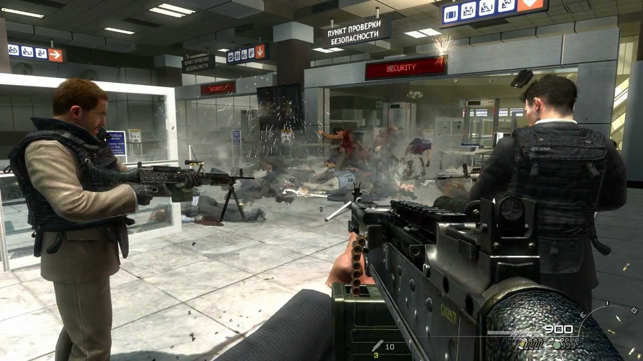 2015 DB2000 Database Scenarios - Warfare Sims