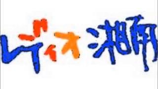 プ~リプリもう敵いない ゜゜・(≧∀≦)・゜゜ キャハハ.