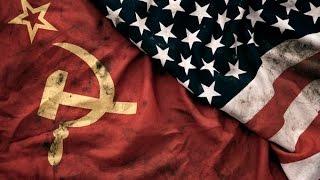 Холодная война (2015) - Фильм первый.