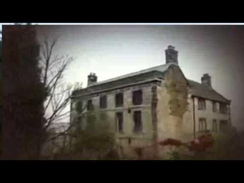 Restoration Home S02E03   The Elms