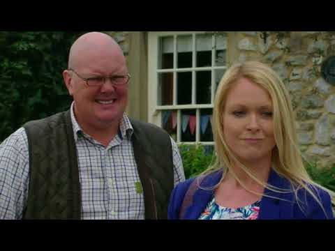 (256) Vanessa Woodfield 21st October 2014 Part 1