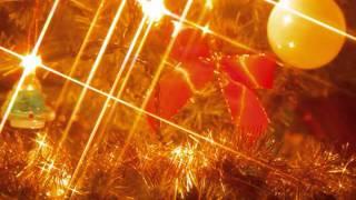 安蘭けいさんの歌うクリスマス・イブです.