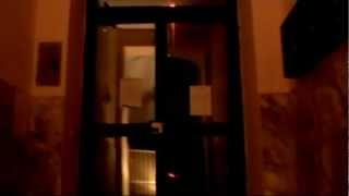 Paranormal House Tv!!! - il vecchio Rio Stone - (Valemoro1987)