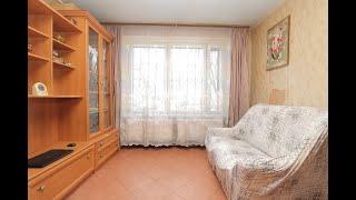 Продажа 2-х комнатной квартиры на Юго-Восточной Самаркандский б-р 20 риэлтор Татьяна Мамонтова