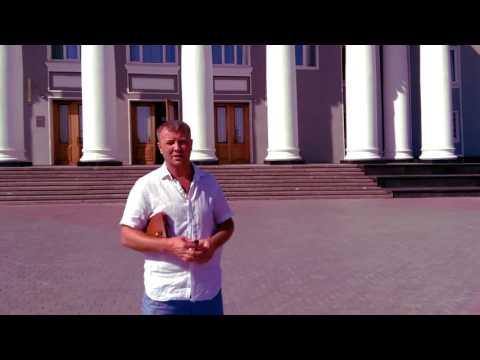 Интимзнакомства в дзержинске нижегородской области