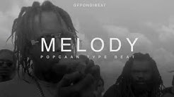 Download Popcaan silence instrumental mp3 free and mp4