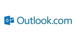 Wie Erstellen Sie E-Mail-Konto In Outlook 2015